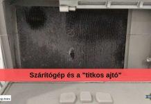 szaritogep tisztitasa1