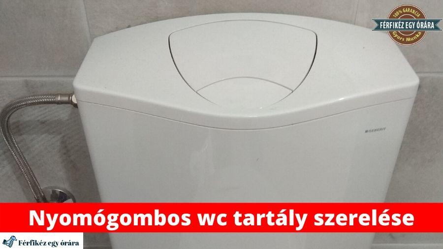 nyomogombos-wc-tartaly-szerelese