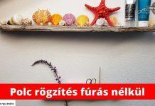 polc-rogzites-furas-nelkul-2