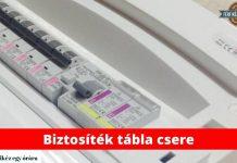 biztositek-tabla-csere