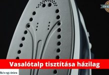 vasalotalp-tisztitasa-hazilag